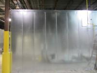 Wall Panels 01