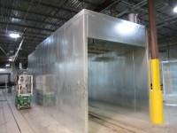Wall Panels 02