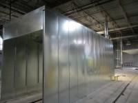 Wall Panels 03