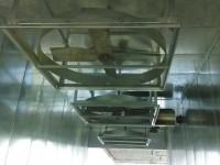 turbolator-fan